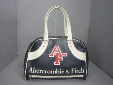 Abercrombie&Fitch(アバクロンビーアンドフィッチ)/ハンドバッグ