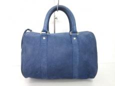 クレアビビのハンドバッグ