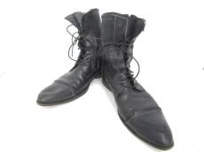 RIFF(リフ)のブーツ
