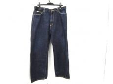 KAZZROCK(カズロック)のジーンズ