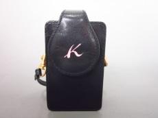 Kitamura K2(キタムラ)の小物入れ