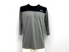 THE NORTH FACE×Taylor design(ザノースフェイス×テイラーデザイン)/Tシャツ