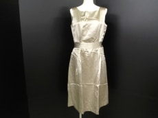 MargaretHowell(マーガレットハウエル)/ドレス
