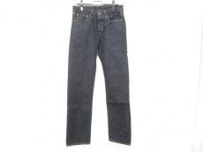ウィーバーのジーンズ