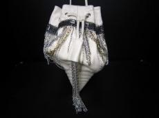 マイマオのショルダーバッグ