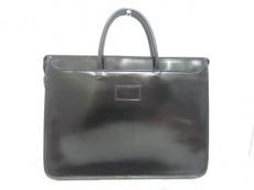 ケーティールイストンのビジネスバッグ