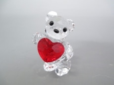 SWAROVSKI(スワロフスキー)のA Heart for you