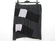 セーネオン/ツェーネオンのスカート