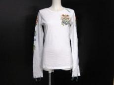 ローレンモシのTシャツ