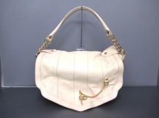 ヴェルヴェティーンのハンドバッグ