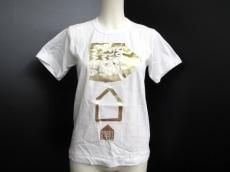 ドーバーストリートマーケットのTシャツ