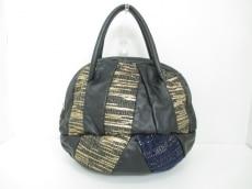 ジョアンナローカのハンドバッグ