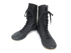 LONSDALE(ロンズデール)のブーツ