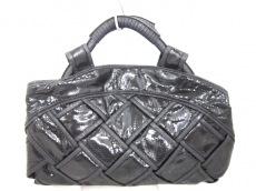 イオリのハンドバッグ