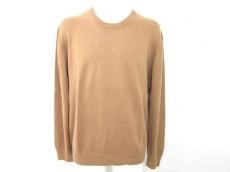モーダインターナショナルのセーター
