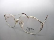 LANVIN(ランバン)/サングラス