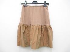 herbier(エルビエ)/スカート