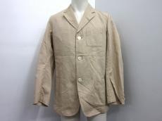 ビーピーアールビームスのジャケット