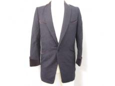 UNUSED(アンユーズド)のジャケット