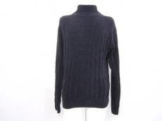ジャンニバレンチノのセーター