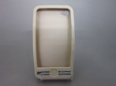 HYSTERIC GLAMOUR(ヒステリックグラマー)/小物入れ