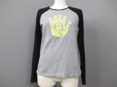 MANOUSH(マヌーシュ)/Tシャツ