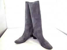 MARC JACOBS LOOK(マークジェイコブスルック)のブーツ