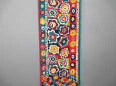 MISSONI(ミッソーニ)のスカーフ