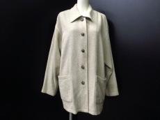 エミリオロバのコート