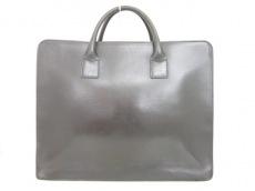 ワイズのビジネスバッグ