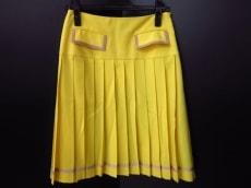 フィフィ&ロメオのスカート