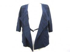 エルマフロディットのジャケット