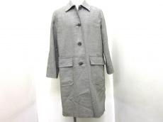 アイザック・ミズラヒのジャケット
