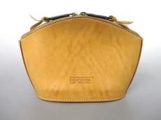 BREE(ブリー)/ポーチ