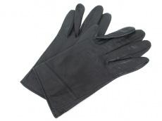 MCM(エムシーエム)/手袋