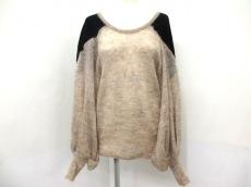 エバーラスティングスプラウトのセーター