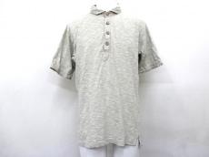 パワートゥザピープルのポロシャツ