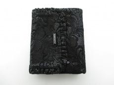 JILL STUART(ジルスチュアート)/2つ折り財布