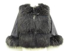 コレット パリのコート