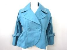 ドレスキップのジャケット