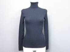 ファーブルのセーター
