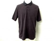 RLX(RalphLauren)(ラルフローレン)のポロシャツ
