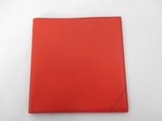 CamilleFournet(カミーユフォルネ)の手帳