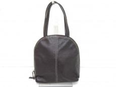 フィオンのハンドバッグ