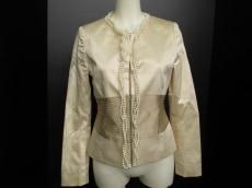 ミミソーのジャケット