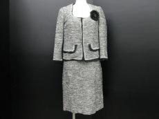 PAOLA FRANI(パオラ フラーニ)のワンピーススーツ
