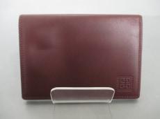 GIVENCHY(ジバンシー)/カードケース