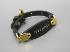 DSQUARED2(ディースクエアード)/ブレスレット