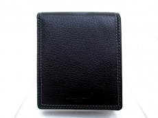 BALMAIN(バルマン)/2つ折り財布