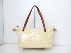アリーカペリーノのハンドバッグ